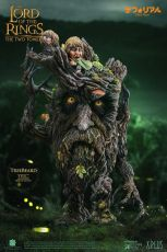 Lord of the Rings: The Two Towers Defo-Real Series Soška TreeBeard 15 cm