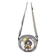 One Piece Kabelka Bag Brook