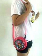 One Piece Kabelka Bag Chopper