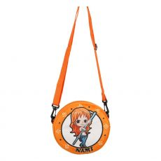 One Piece Kabelka Bag Nami