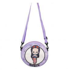 One Piece Kabelka Bag Robin