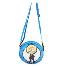 One Piece Kabelka Bag Sanji