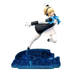 Persona 3: Dancing in Moonlight PVC Soška 1/7 Aigis 20 cm