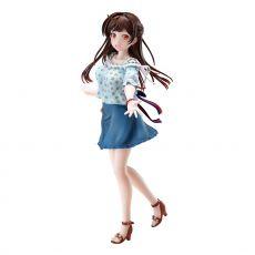 Rent a Girlfriend PVC Soška 1/7 Chizuru Mizuhara 24 cm