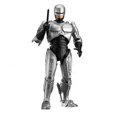 Robocop Akční Figure Hagane Works Robocop 17 cm