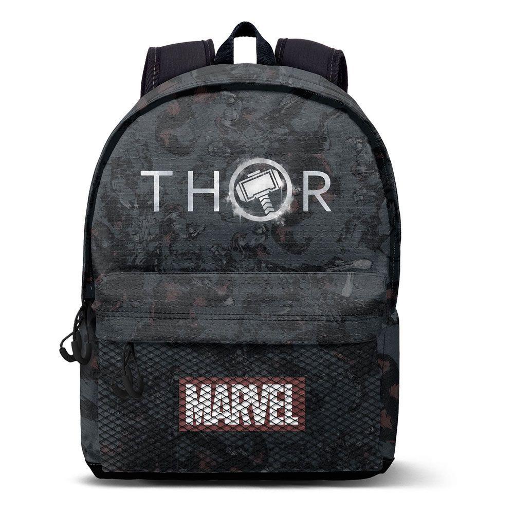 Thor Batoh Tempest Karactermania
