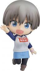 Uzaki-chan Wants to Hang Out Nendoroid Akční Figure Hana Uzaki 10 cm