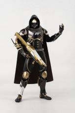 Destiny 2 Akční Figure 1/6 Hunter Sovereign Golden Trace Shader 30 cm
