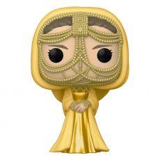 Dune POP! Movies vinylová Figure Lady Jessica (Gold) 9 cm