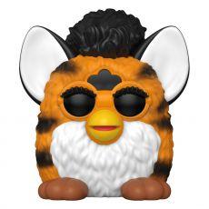 Furby POP! vinylová Figure Tiger Furby 9 cm