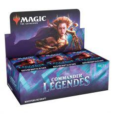Magic the Gathering Commander L