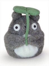 My Neighbor Totoro Beanbag Plyšák Figure Totoro 13 cm