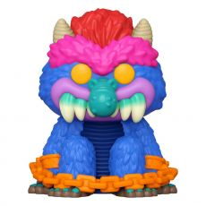My Pet Monster POP! vinylová Figure My Pet Monster 9 cm