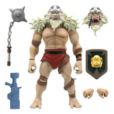 Thundercats Ultimates Akční Figure Wave 4 Monkian 18 cm