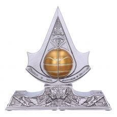 Assassins Creed Bookends Apple of Eden