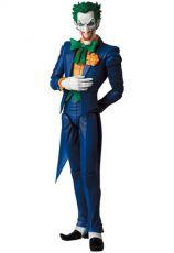 Batman Hush MAF EX Akční Figure The Joker 16 cm
