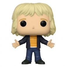 Dumb and Dumber POP! Movies vinylová Figure Harry Dunne 9 cm