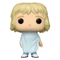 Dumb and Dumber POP! Movies vinylová Figure Harry Dunne Getting A Haircut 9 cm