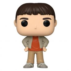 Dumb and Dumber POP! Movies vinylová Figure Lloyd Christmas 9 cm