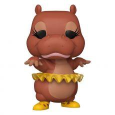 Fantasia 80th Anniversary POP! Disney vinylová Figure Hyacinnth Hippo 9 cm