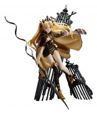 Fate/Grand Order Absolute Demonic Front: Babylonia PVC Soška 1/7 Lancer/Ereshkigal 26 cm