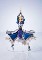 Fate/Grand Order ConoFig PVC Soška Saber/Altria Pendragon 16 cm