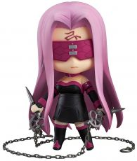 Fate/Stay Night Nendoroid Akční Figure Rider 10 cm