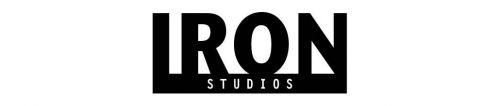 Iron Studios.jpg