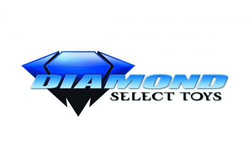 Siamond Select.png