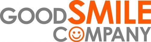 Good Smile Company.jpg
