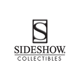 Sideshow Collectibles.png