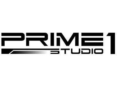 Prime 1.jpg