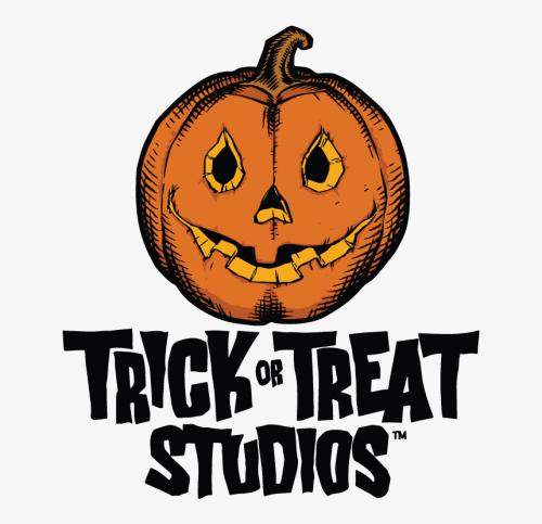 Trick or treat studios.png
