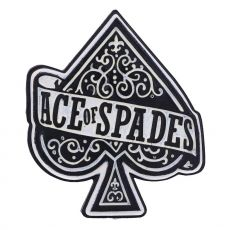 Motorhead Magnet Ace of Spades Nemesis Now