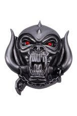 Motorhead Magnet Warpig