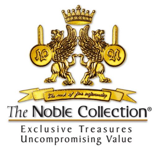 Noble Collection.jpg
