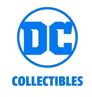 DC Collectibles.jpg