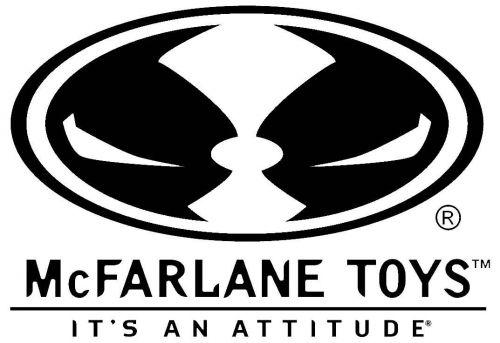 McFarlane Toys.jpg