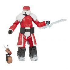 Star Wars Black Series Akční Figure 2020 Range Trooper (Holiday Edition) 15 cm