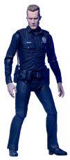 Terminator 2 Akční Figure Ultimate T-1000 18 cm