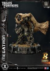 Transformers: Dark of the Moon Soška Megatron 79 cm