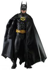 Batman 1989 Akční Figure 1/4 Michael Keaton 45 cm
