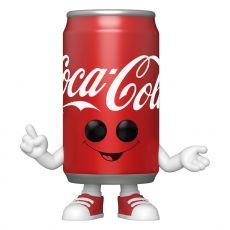 Coca-Cola POP! vinylová Figure Coca-Cola Can 9 cm