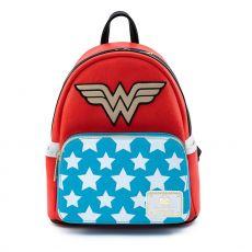 DC Comics by Loungefly Batoh Wonder Woman Vintage