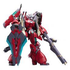 Frame Arms Plastic Model Kit 1/100 NSG-Z0/G Megatsuki Houten :RE2 17 cm