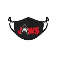 Jaws rouška Logo