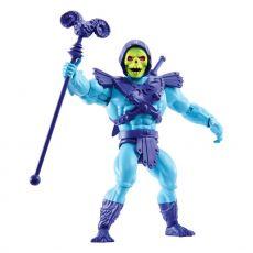 Masters of the Universe Origins Akční Figure 2020 Skeletor 14 cm