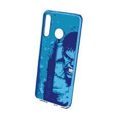 Ochranná pouzdra na mobilní telefony iPhone / Samsung