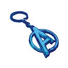 Přívěšky na klíče,  kovové přívěsky,  plyšové přívěsky na klíče