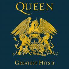 Queen Collector's Edition Record Sleeve Kalendář 2021 Anglická Verze